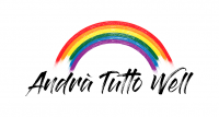 andra-tutto-well